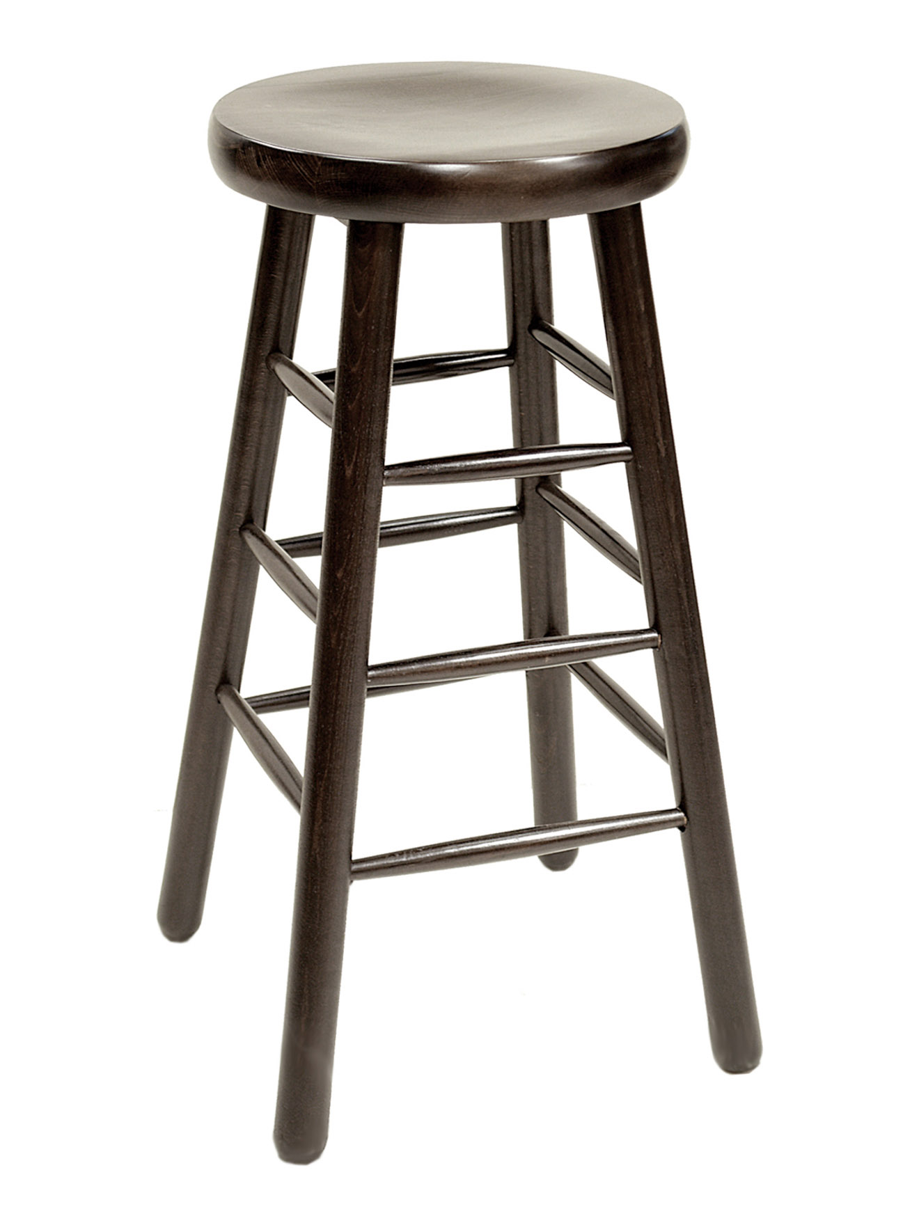 30 Inch Backless Bar Stool Sb30b Commercial Restaurant