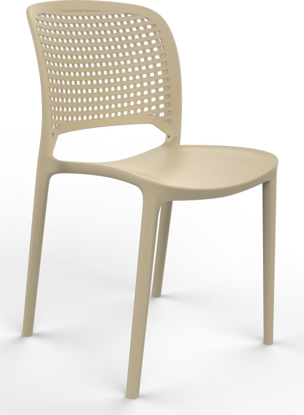 Happy Fiberglass Patio Chair Happy Commercial Restaurant Furniture