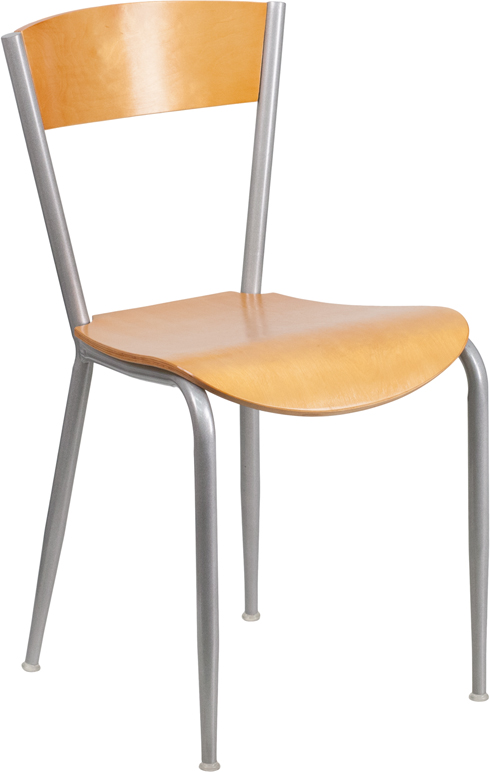 invincible series metal restaurant chair fl 60218c commercial