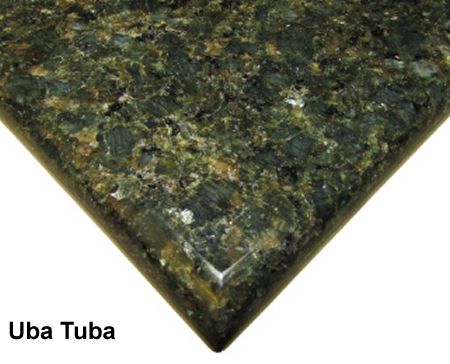 Granite Round Table Tops Picture 1