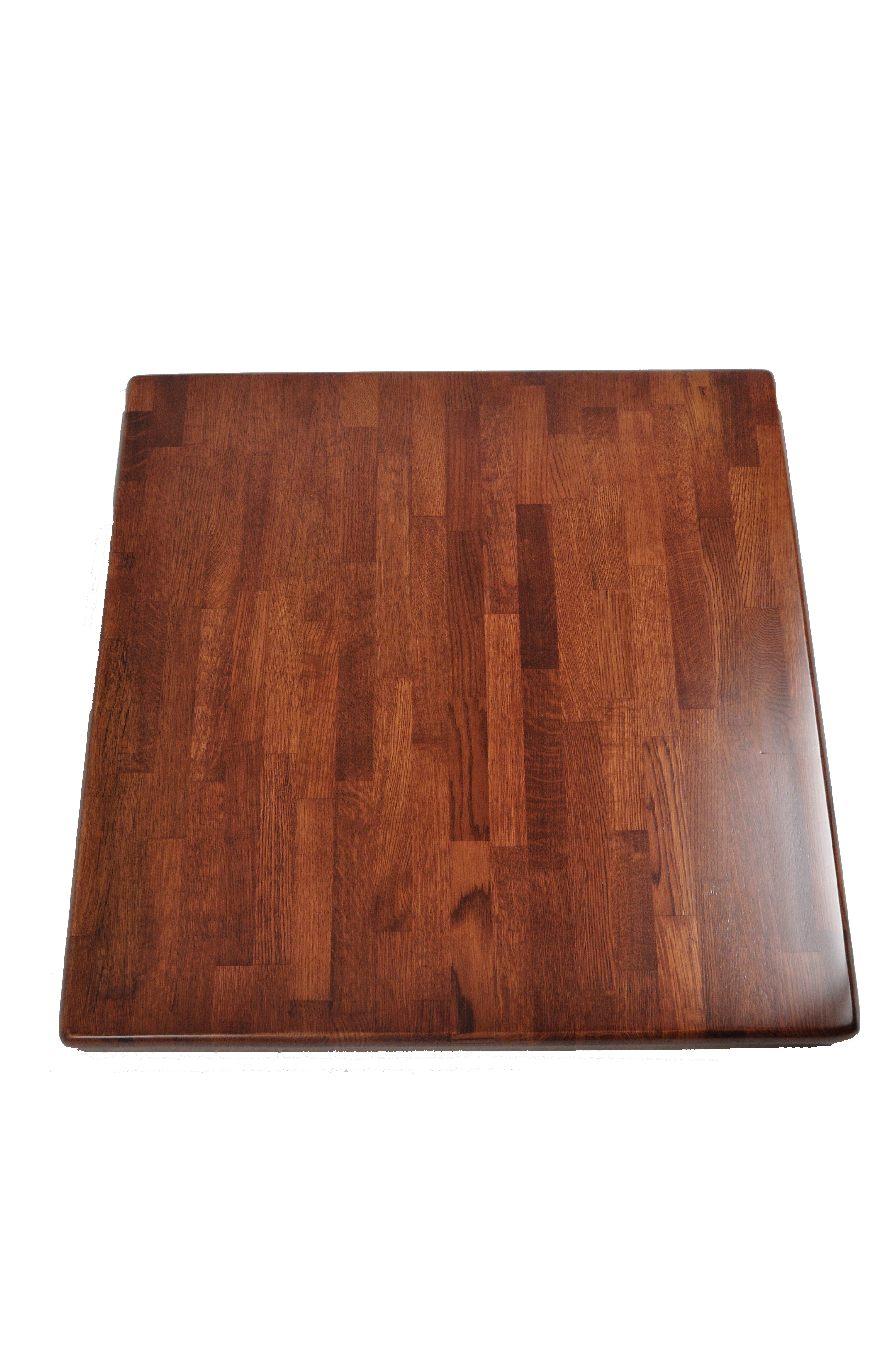 Wood Round Table.Solid Wood Round Table Top